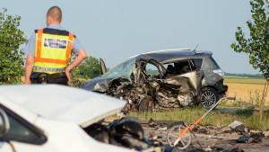 55ös baleset