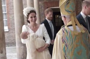 Kate-Prince-Louis