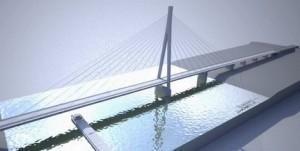 mohácsi híd