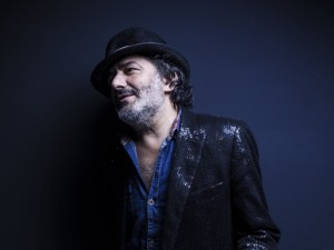 rachid-taha-rebel-with-a-cause
