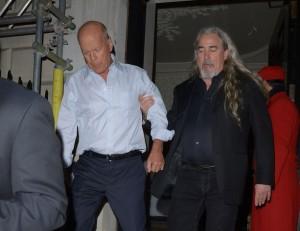 0_Bruce-Willis-Seen-Leaving-Annabels-private-Members-Club-in-Mayfair