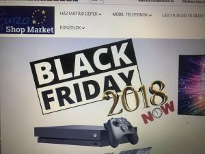 euromarket webshop