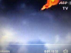jemeni dróntámadás
